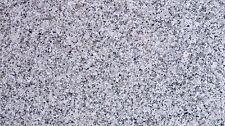Padang Crystal Granit Fliesen Poliert Gefast Kalibriert 1.Wahl 61x30,5x1cm