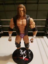 WWE Action figure Mattel ELITE Triple H Wrestling WWE WCW TNA AEW WWF