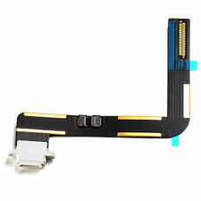 OEM Micro USB Lightning Charging Port Dock Flex Cable for iPad Air 1 White USA