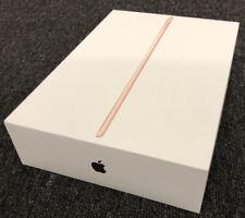 iPad Air Wi-Fi + Cellular Gold 64GB Empty Box