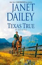 Complete Set Series - Lot of 4 Tylers of Texas books by Janet Dailey (Romance)
