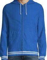 Arizona Jacket W/ Hoodie Men's Size XXL