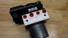 Porsche Panamera ABS Pump 97035575513