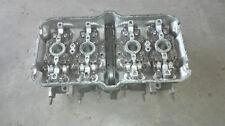 Honda CBR 600 F PC19 Zylinderkopf, Zylinder, Motor, Cylinder Head