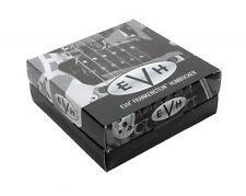 New EVH Frankenstein Humbucker Pickup Hand Made in USA +Many Guitar Methods Gift