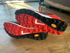 The North Face Men's Ultra Vertical Shoe RARE Sample