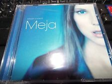 Seven Sisters by Meja (CD, Jun-1999, Sony Music Distribution (USA)) New & Sealed