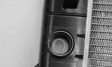 Radiator 2775 TYC