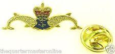 Royal Navy Submariners Lapel Pin Badge