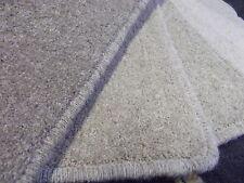 Tomkinson Twist Ultimate Luxury 60oz 80/20 Wool Twist Carpet 100sqm Roll