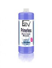 Eu Pro 100ml Primerless Acrylic Liquid Monomer for Nails