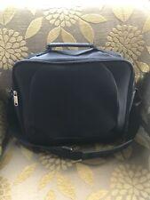 Laptop/Tablet Carry Bag