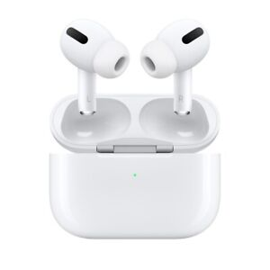 Apple Airpods Pro Blanco