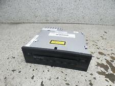 CD-Wechsler 4E0035111A 273Tkm Audi A6 4F 3.0 TDI 06.1378.112