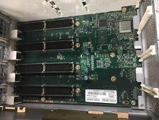 IBM 10N9840 System Backplane 07P6906 07P6907 10N9369 10N9684 10N9685 46K6726