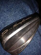 Tommy Armour 845 Pitching Wedge Golf Club RH