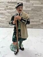 """Vintage Royal Doulton Figurine """"The Laird"""" HN 2361  Gorgeous!!"""