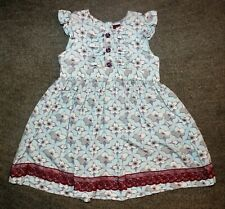 Matilda Jane (Heart Soul Pride) Satine Dress - Size 6 - EUC