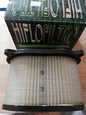 HIFLO Filtro Aria per Suzuki SV 650 - 99/02  HFA3609