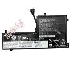 Genuine L17L3PG1 L17M3PG1 battery for Lenovo Legion Y530 Y530-15ICH Y7000 Y7000P