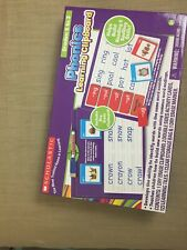 Scholastic Sight Words Learning Clipboard