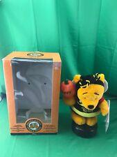 Telco Pooh's Happy Halloween Animated Illuminated Figure With The Box