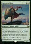 Ranger of Eos FOIL | EX+ | Modern Masters 2017 | Magic MTG