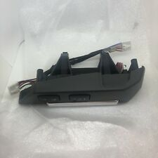 Land Rover Discovery 3 New Genuine Steering Wheel Control Switch (Left)XPD500740