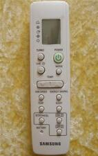 ORIGINAL SAMSUNG  Air Conditioner Remote Control -  ARH-1403