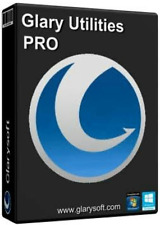 GLARY UTILITY PRO 5.82 FULL VERSION BEST PC TUNING TOOL