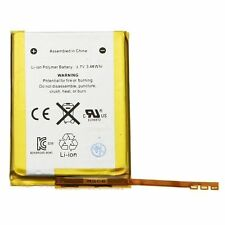 Brand New Internal Replacement Battery For iPod Touch 4th Generation 4 4g USA A+
