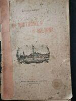 LA MONTAGNOLA DI BOLOGNA PATRIZIO PATRIZI 1896