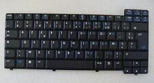 Nouveau HP clavier à double pointage france HP P/n 344391-051 344391-051 90 jours garantie