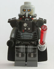 LEGO® Star Wars™ Darth Malgus - from set 9500