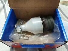 AUDI A4 8K, B8, Ball Joint Lower 3.0 3.0D 07 to 16 Suspension QH