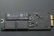 "Apple PCI SSD 1TB aus Macbook Pro 15"" Mid 2014 für Late 2013 - 2015 Macs"