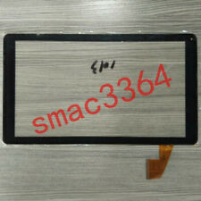 1PC Suitable for panel touch screen glass XLD1013FPC-V0