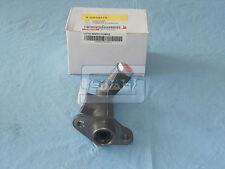 Pompa Frizione Kia K2500 Pregio 2.5 TDI 2.7 D 2.5 TD 0S089-41-400 Sivar G034319