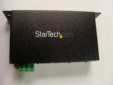 Star Tech Model ST4200USBM