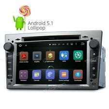 Car Stereos & Head Units for Vauxhall Corsa E