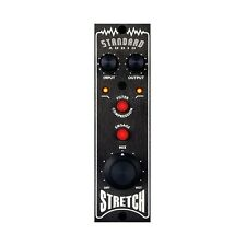 Standard Audio Stretch 500 Series Multi-Band Compressor Module