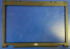 ⭐️⭐️⭐️⭐️⭐️ HP Compaq 6510B LCD Display Front Bezel 6070B0152801