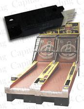 Optical Sensor Switch for Skee-ball Arcade Game