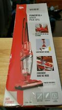 New Dirt Devil Vibe 3-in-1 Lightweight Stick Vacuum