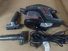 Shark Rocket vacuum HV380 MOTOR only