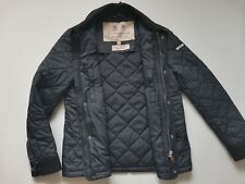 Brand New Mens Burberry Sandringham Quilted Jacket Coat size 3XL