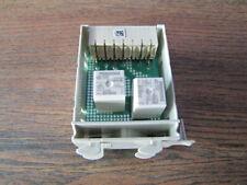 Relais EZL 517-A Elektronik Wassertasche 9053390 für Geschirrspüler  Miele