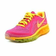 Nike Girls' Athletic Shoes