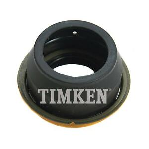 For Ford Mustang Rear Automatic Transmission Extension Housing Seal Timken 7692S