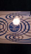 Blue Mountain Band–Dances From Community Dances Manual 1SIGNED LP CDM 1